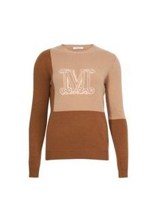 Max Mara Caimano sweater