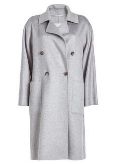 Max Mara Faust Cashmere Coat