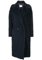 Max Mara Ginnata teddy coat