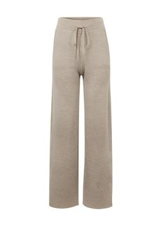 Max Mara Kenya pants