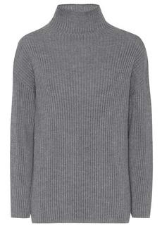 Max Mara Leisure Bolivia wool sweater