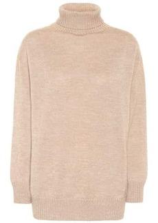 Max Mara Leisure Certo wool sweater