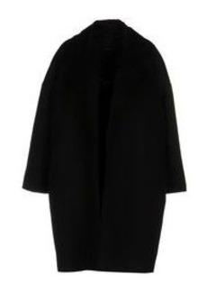 MAX MARA - Full-length jacket