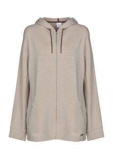 MAX MARA - Hooded sweatshirt