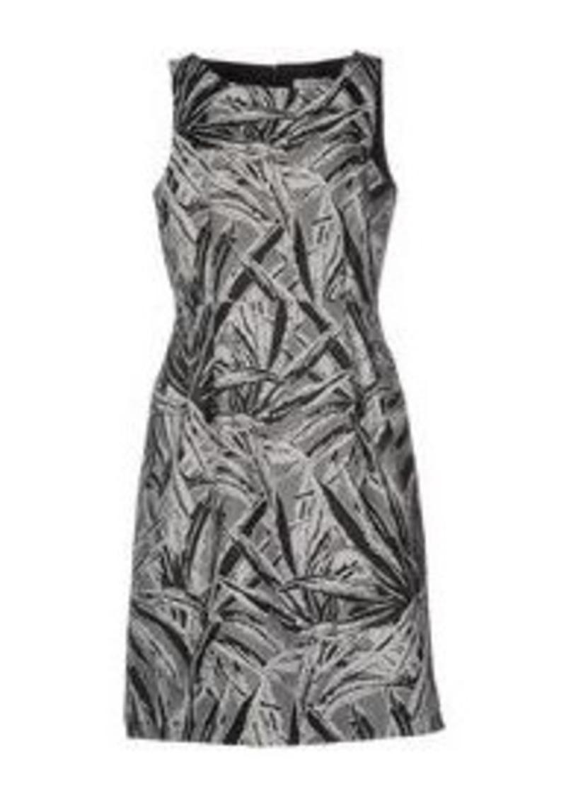MAX MARA - Knee-length dress