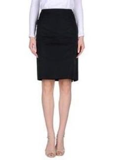 MAX MARA - Knee length skirt