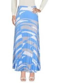 MAX MARA - Long skirt
