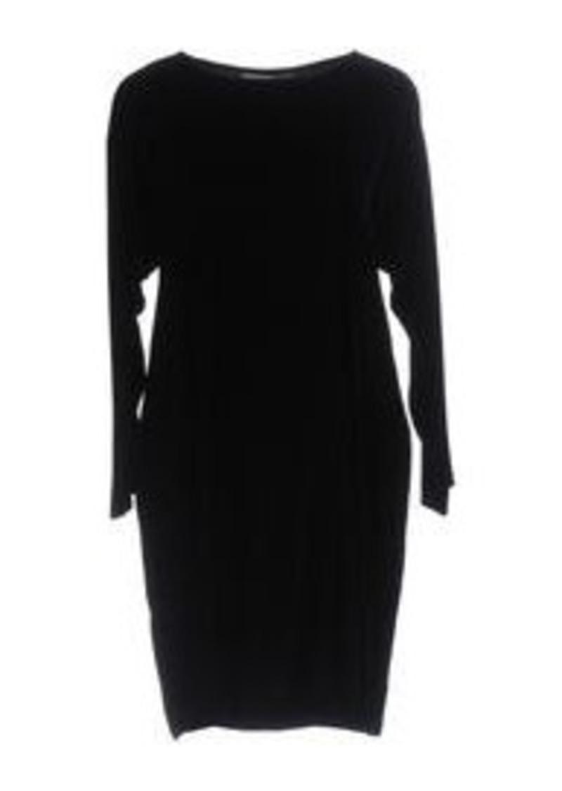 MAX MARA - Short dress