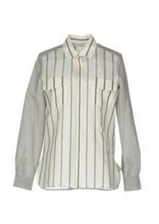 MAX MARA - Striped shirt
