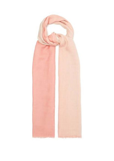 Max Mara Alarico scarf