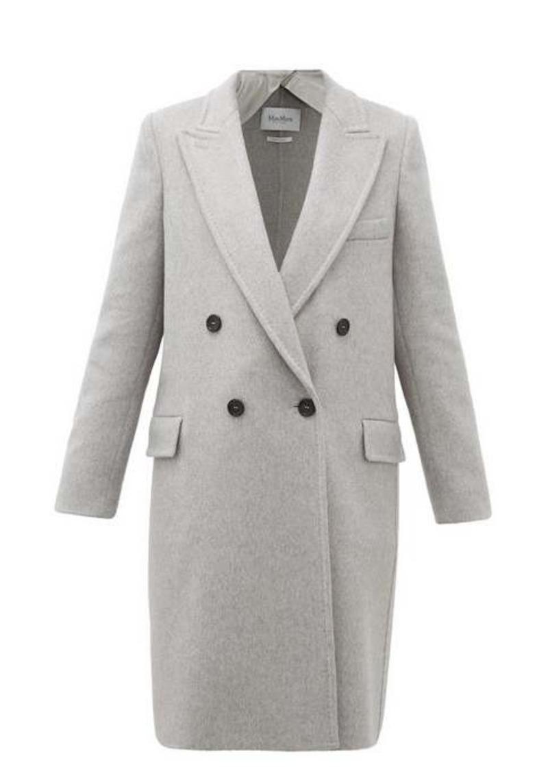 Max Mara Alba coat