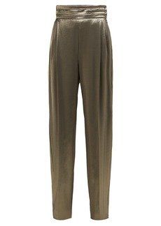 Max Mara Albina trousers