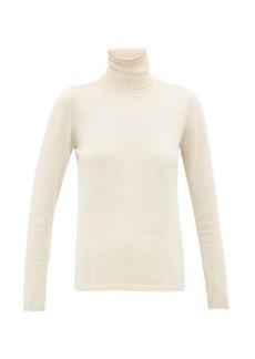 Max Mara Anta sweater