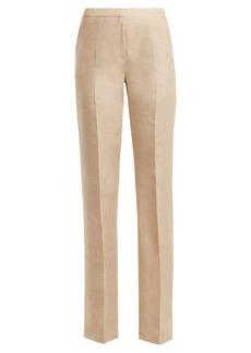 Max Mara Atlanta trousers