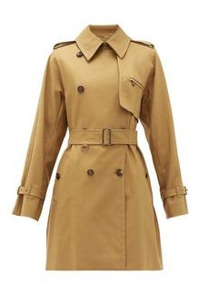 Max Mara Attuale trench coat