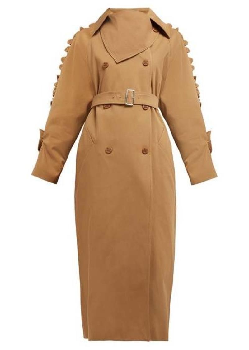 Max Mara Baccara coat