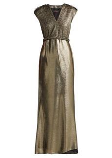 Max Mara Bacio dress