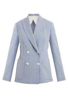 Max Mara Ballata jacket