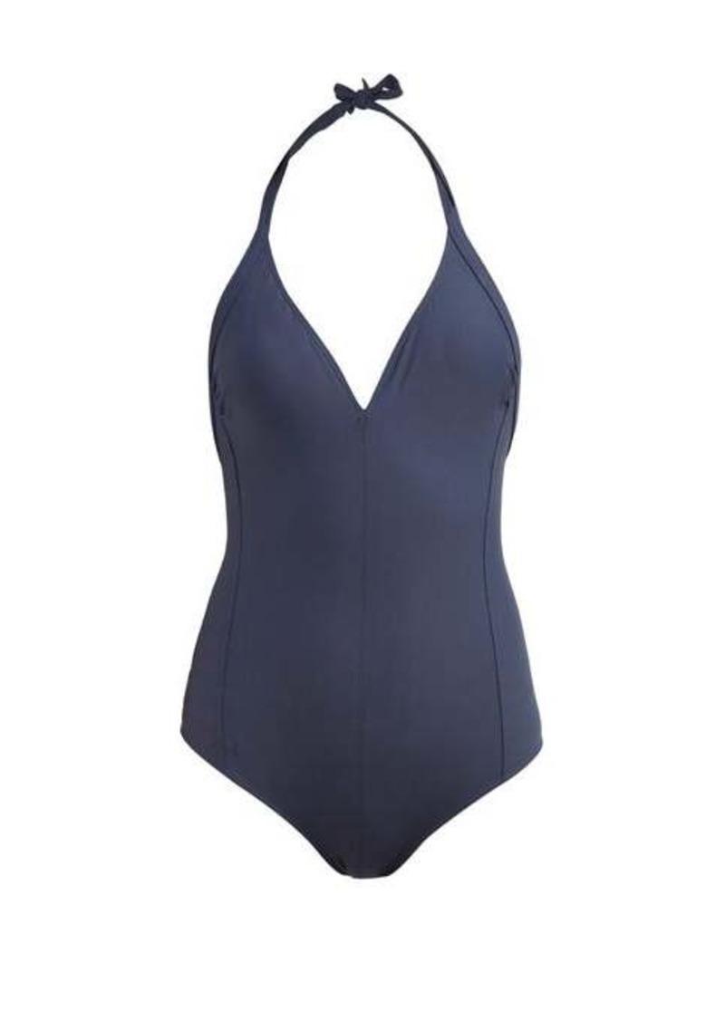 Max Mara Beachwear Aramis swimsuit