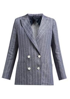 Max Mara Bellico blazer