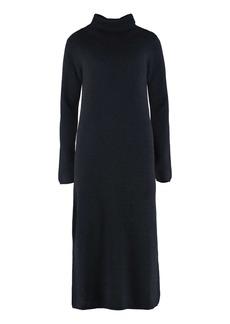 Max Mara Bernini Turtlenack Sweater-dress