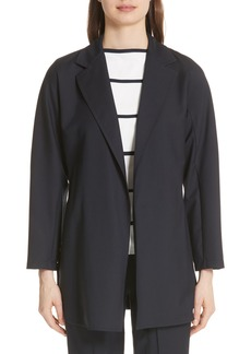 Max Mara Bessy Wool Jacket