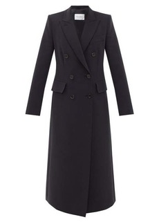 Max Mara Bondeno coat