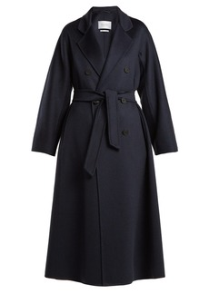 Max Mara Bondon coat