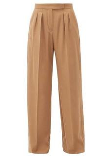 Max Mara Bonn trousers