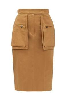 Max Mara Bosso skirt