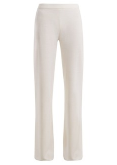 Max Mara Brando trousers