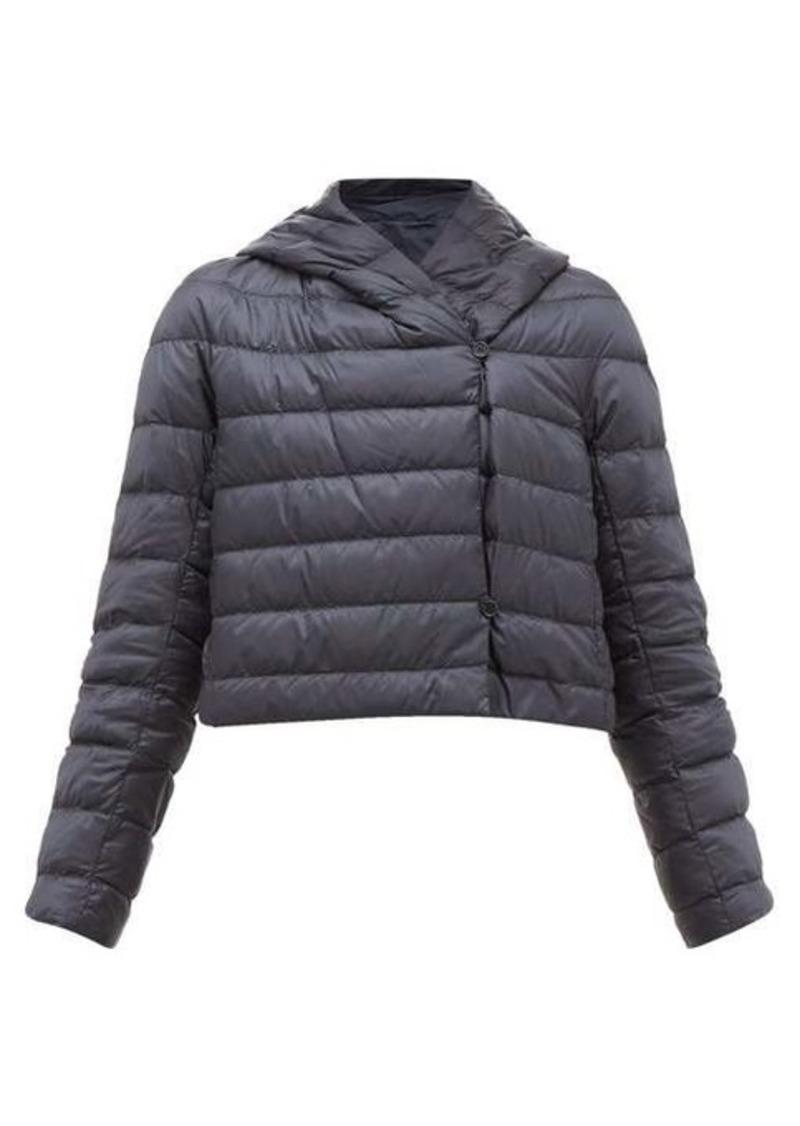 Max Mara Bsoft jacket