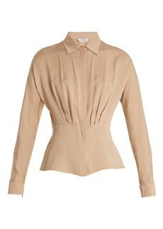 Max Mara Calle blouse
