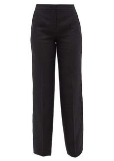 Max Mara Canneti trousers