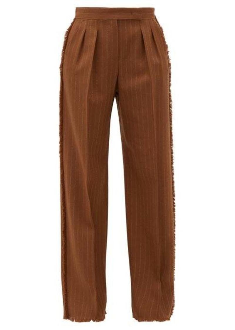 Max Mara Cestino trousers