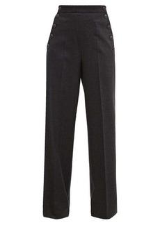 Max Mara Cesy trousers