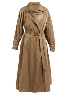 Max Mara Chicco coat