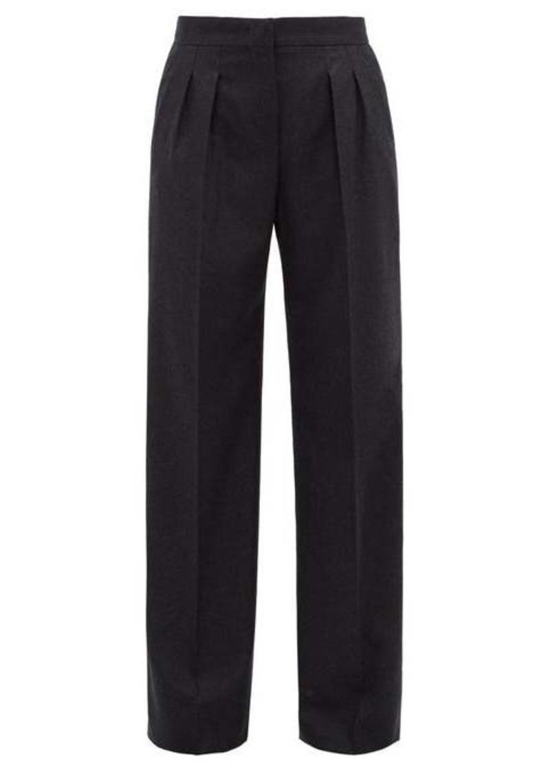 Max Mara Cinque trousers