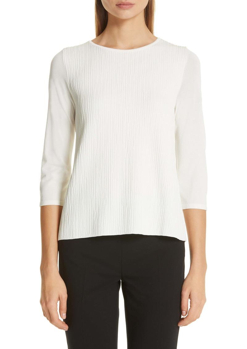 Max Mara Circe Sweater