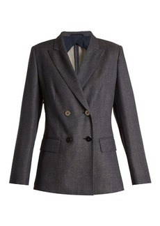 Max Mara Corone jacket