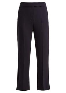 Max Mara Curvone trousers