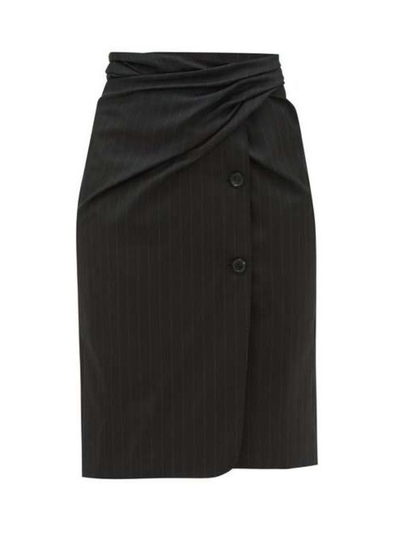Max Mara Dalia skirt