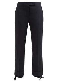 Max Mara Denver trousers