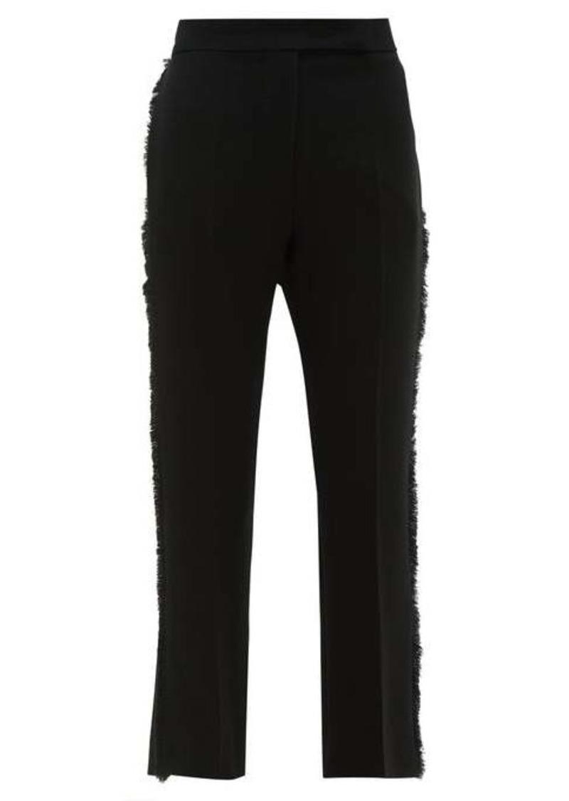 Max Mara Derrik trousers