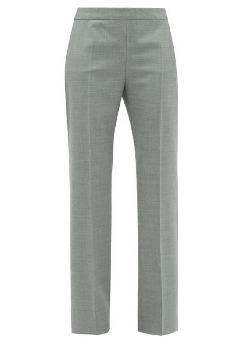 Max Mara Edison trousers