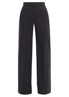 Max Mara Elio trousers