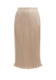 Max Mara Emmy skirt