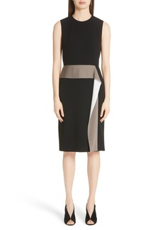 Max Mara Etere Dress