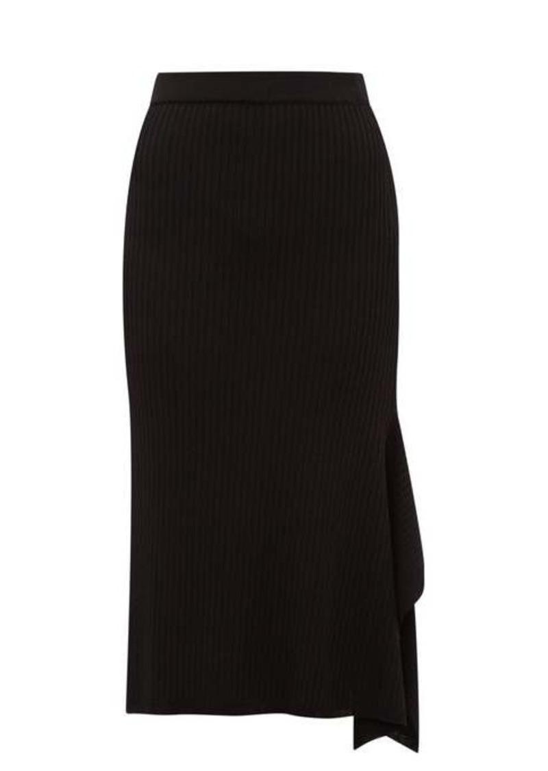 Max Mara Fano skirt