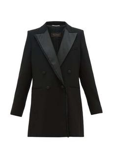 Max Mara Febo suit jacket